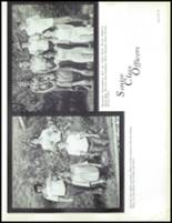 1976 Forbush High School Yearbook Page 32 & 33