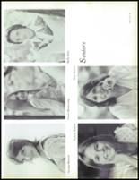 1976 Forbush High School Yearbook Page 36 & 37