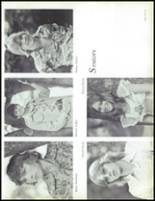 1976 Forbush High School Yearbook Page 62 & 63