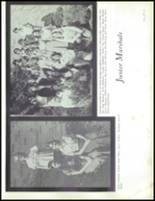 1976 Forbush High School Yearbook Page 88 & 89