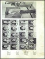 1976 Forbush High School Yearbook Page 94 & 95
