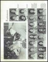 1976 Forbush High School Yearbook Page 96 & 97