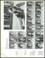 1976 Forbush High School Yearbook Page 102 & 103