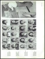 1976 Forbush High School Yearbook Page 114 & 115