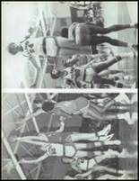 1976 Forbush High School Yearbook Page 138 & 139