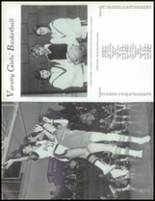 1976 Forbush High School Yearbook Page 140 & 141
