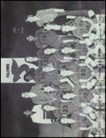 1976 Forbush High School Yearbook Page 142 & 143