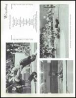 1976 Forbush High School Yearbook Page 144 & 145