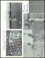 1976 Forbush High School Yearbook Page 148 & 149