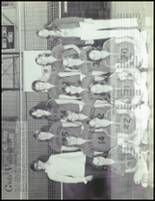 1976 Forbush High School Yearbook Page 152 & 153