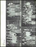 1976 Forbush High School Yearbook Page 164 & 165