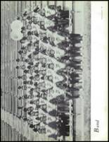 1976 Forbush High School Yearbook Page 166 & 167