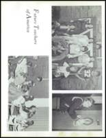 1976 Forbush High School Yearbook Page 170 & 171
