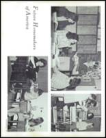 1976 Forbush High School Yearbook Page 174 & 175