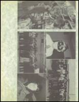 1976 Forbush High School Yearbook Page 208 & 209