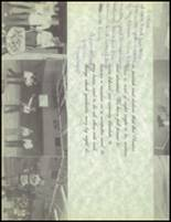 1976 Forbush High School Yearbook Page 210 & 211