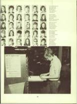 1972 Wawasee High School Yearbook Page 102 & 103