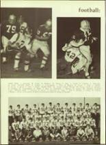 1972 Wawasee High School Yearbook Page 150 & 151
