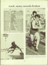 1972 Wawasee High School Yearbook Page 170 & 171