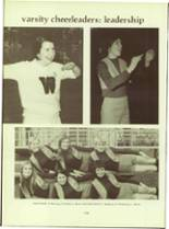 1972 Wawasee High School Yearbook Page 178 & 179