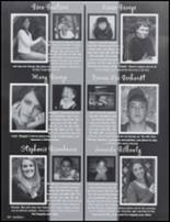 2007 Attica High School Yearbook Page 14 & 15