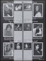 2007 Attica High School Yearbook Page 16 & 17