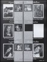 2007 Attica High School Yearbook Page 30 & 31