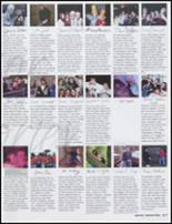 2007 Attica High School Yearbook Page 40 & 41