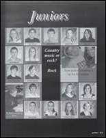 2007 Attica High School Yearbook Page 58 & 59