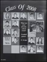 2007 Attica High School Yearbook Page 60 & 61