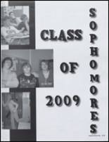 2007 Attica High School Yearbook Page 62 & 63