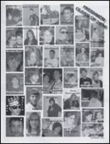 2007 Attica High School Yearbook Page 72 & 73