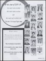2007 Attica High School Yearbook Page 76 & 77