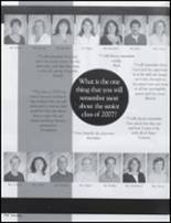 2007 Attica High School Yearbook Page 82 & 83