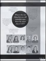2007 Attica High School Yearbook Page 84 & 85