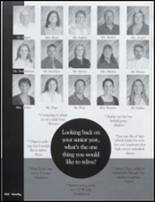 2007 Attica High School Yearbook Page 86 & 87