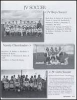2007 Attica High School Yearbook Page 90 & 91