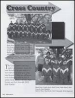 2007 Attica High School Yearbook Page 96 & 97
