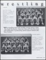 2007 Attica High School Yearbook Page 102 & 103