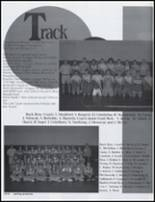 2007 Attica High School Yearbook Page 108 & 109
