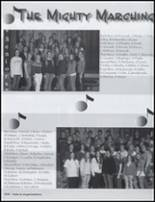 2007 Attica High School Yearbook Page 112 & 113