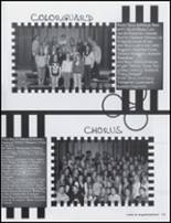 2007 Attica High School Yearbook Page 114 & 115