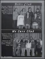 2007 Attica High School Yearbook Page 118 & 119