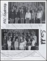 2007 Attica High School Yearbook Page 122 & 123