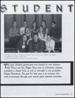 2007 Attica High School Yearbook Page 124 & 125
