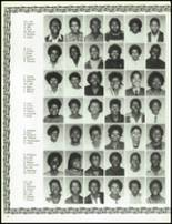 1985 Austin Career Academy Yearbook Page 24 & 25