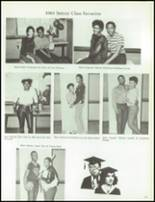 1985 Austin Career Academy Yearbook Page 64 & 65