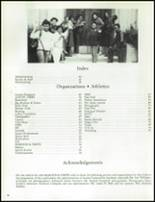 1985 Austin Career Academy Yearbook Page 102 & 103