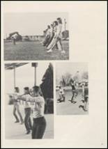 1980 Smithville High School Yearbook Page 10 & 11