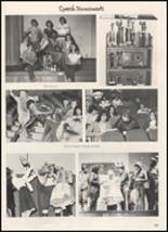 1980 Smithville High School Yearbook Page 112 & 113
